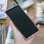 Galaxy Note8の保護フィルムはどれがいい?