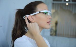 PEGASI Smart Sleep Glasses II