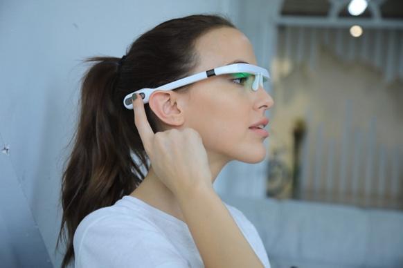 PEGASI Smart Sleep Glasses II