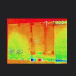 窓の断熱シートの効果